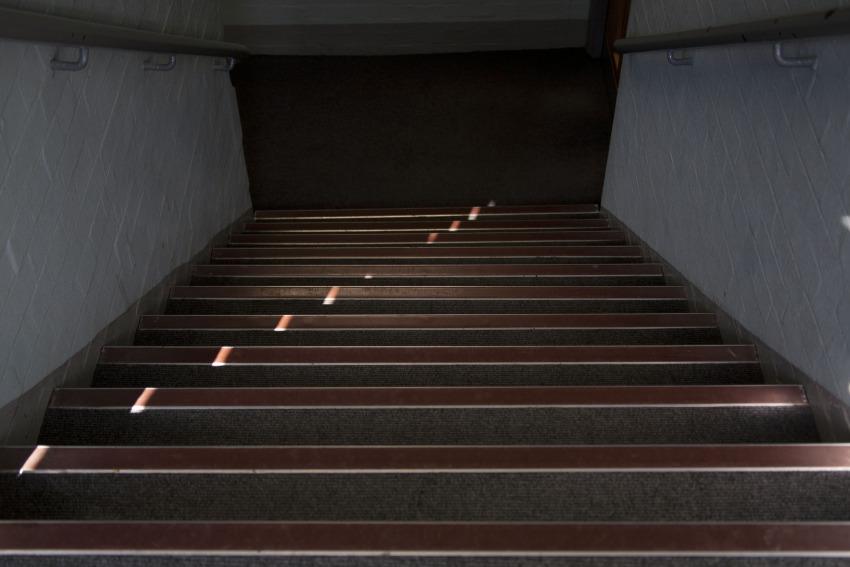 Ferguson >> Shadow Light — Juliet Ferguson Photographer