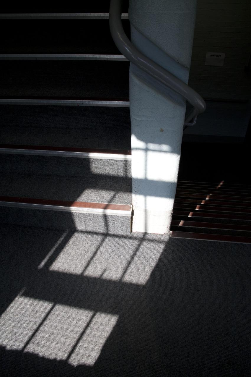 Shadow Light Juliet Ferguson Photographer