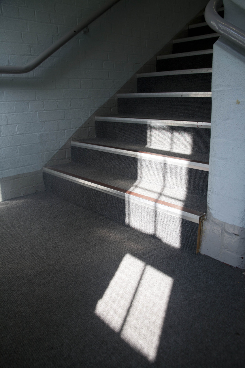shadow light � juliet ferguson photographer