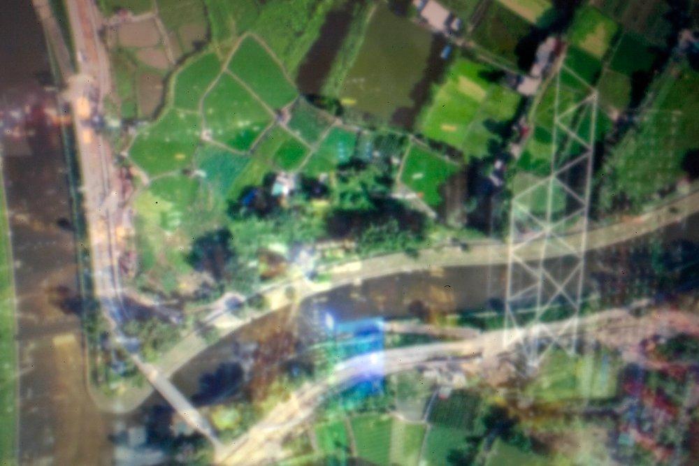 Drones11.jpg