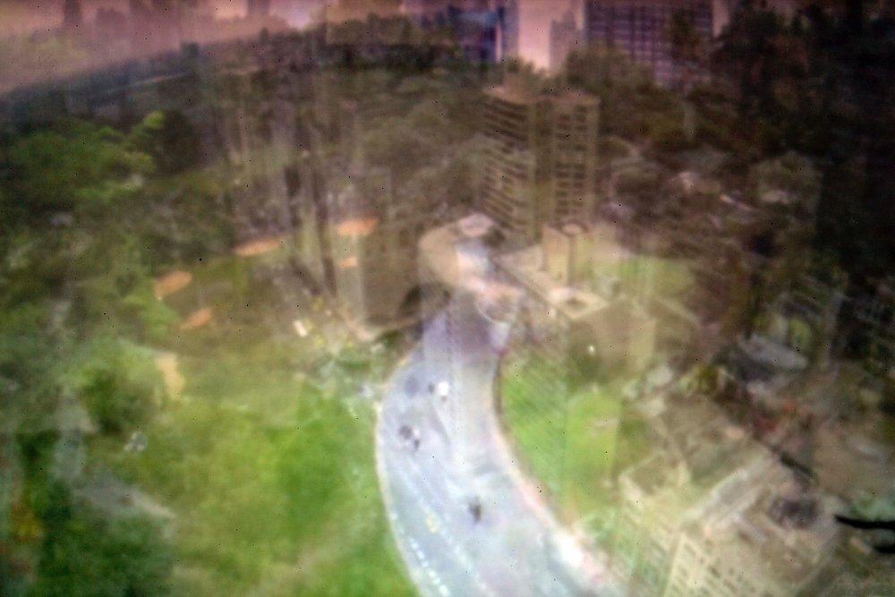 Drones4.jpg