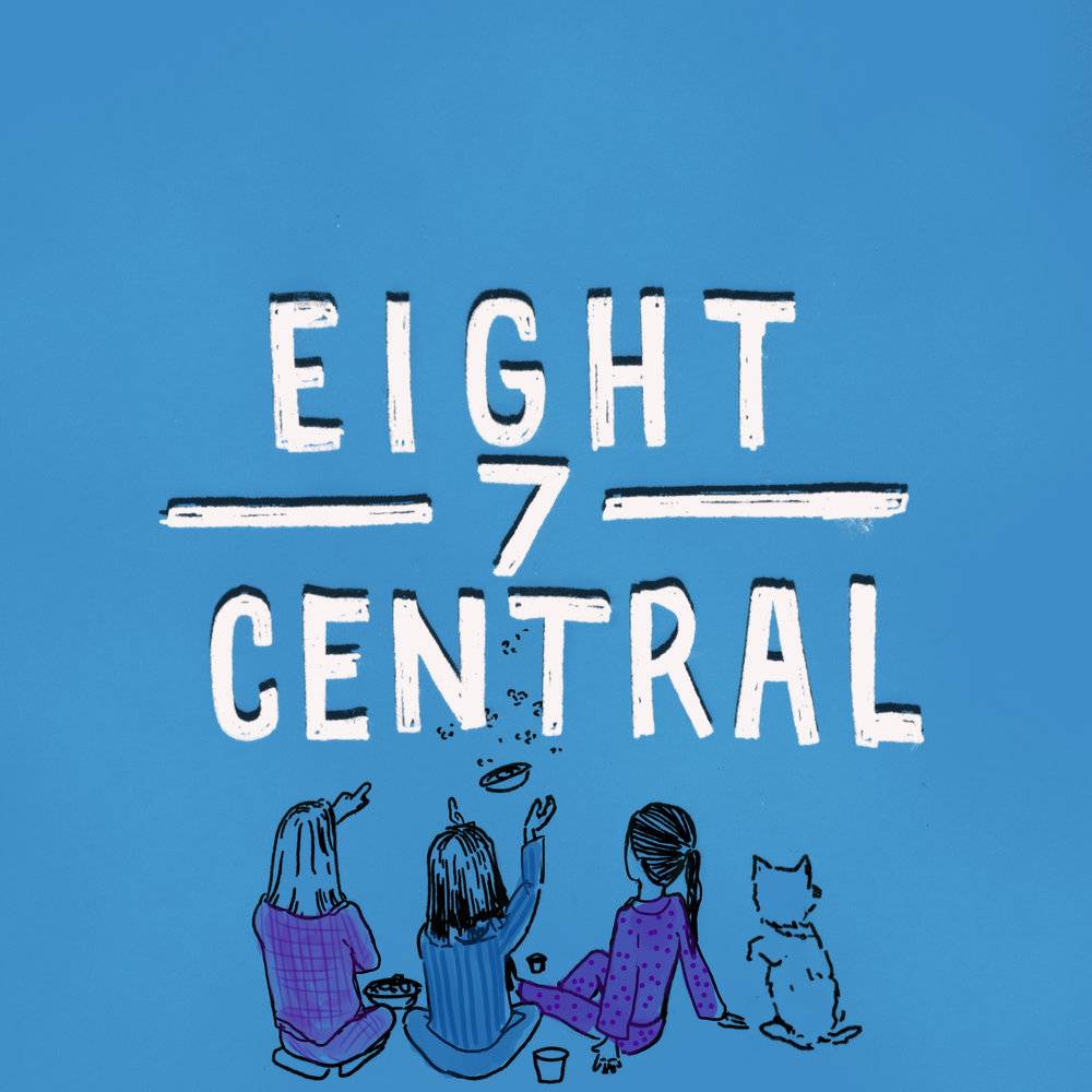 www.eight7central.com