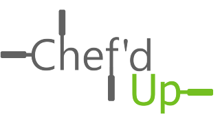 Chefd Up Logo_cap.jpg