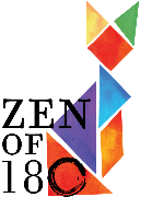 Zenof180_logo_final_inverse.png