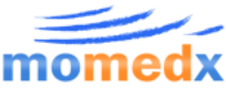 logomomedx.png
