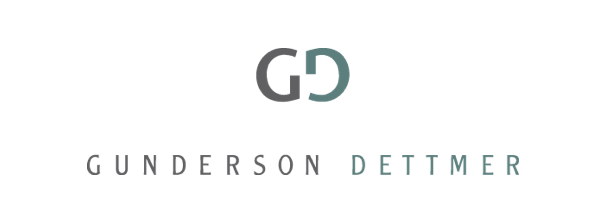As a business law firm,Gunderson Dettmer focuses its practice on global venture capital and emerging companies, particularly technology companies. Gunderson is consistently ranked as one of the top firms for venture fund formation and business transactions. Gunderson also contributes its expertise to HLEP by supervising client project teams.