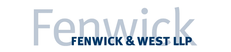 Founded in Silicon Valley,Fenwick & Westhas been a leader in startup and technology legal practice for decades. With the opening of its first east coast office in New York this year, Fenwick is expanding its presence beyond the west coast and China for the first time. HLEP is excited to bring on Fenwick as a partner in sponsorship and team advising, especially since Fenwick is home to some of our own HLEP alumni.