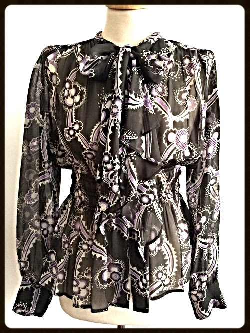 http://www.houseofterrance.com/clothing/celia-birtwell-for-express-floral-blouse