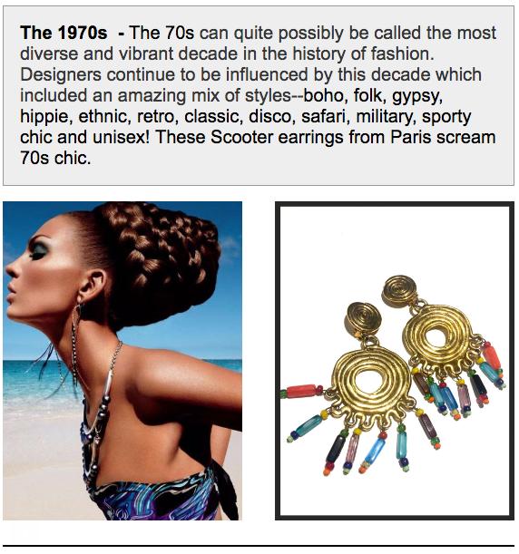 http://www.houseofterrance.com/earrings/scooter-vintage-beaded-clip-on-shoulder-duster-earrings