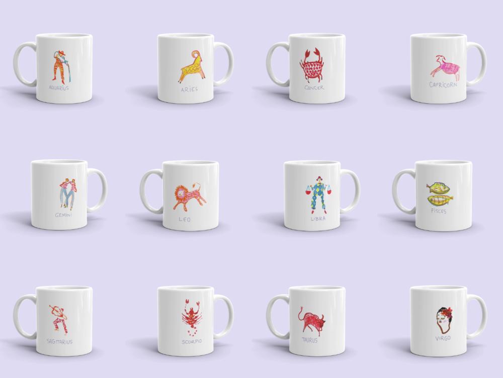 Zodiac Mugs 2.jpg
