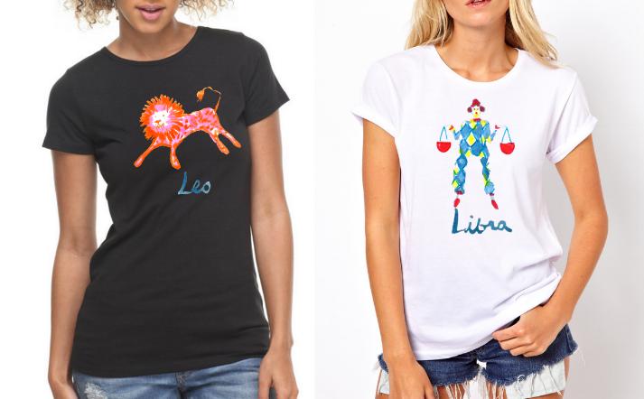 Leo Libra Tee Shirts 2017-08-20 at 3.47.42 PM.png