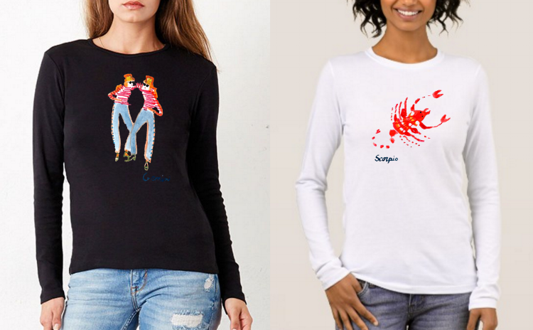 two models long sleeve.png