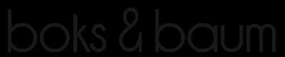 Logo2-e1465854370584.png
