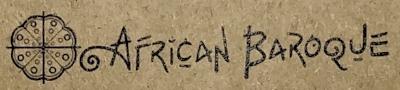 African Baroque card logo.jpg