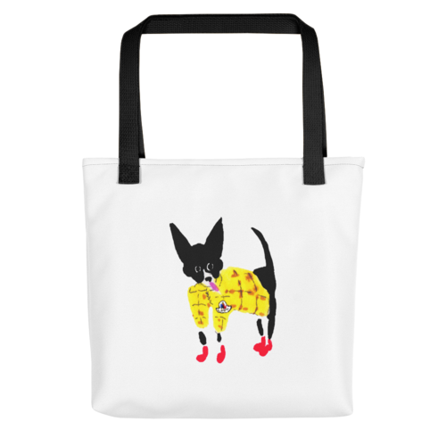Tote-dog-dpi150-(1)_mockup_Back_15x15_Black.png