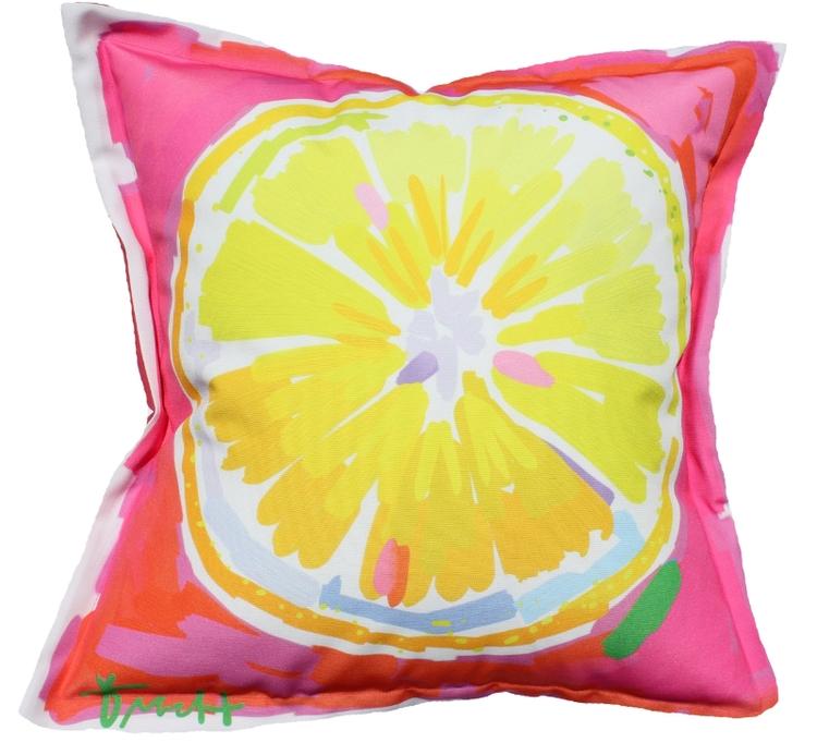 Pink Lemonade\