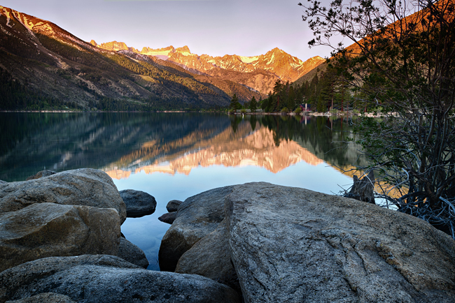 sm_Twin Lakes Sunrise_.jpg