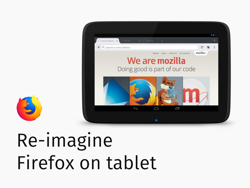 4_tablet.png