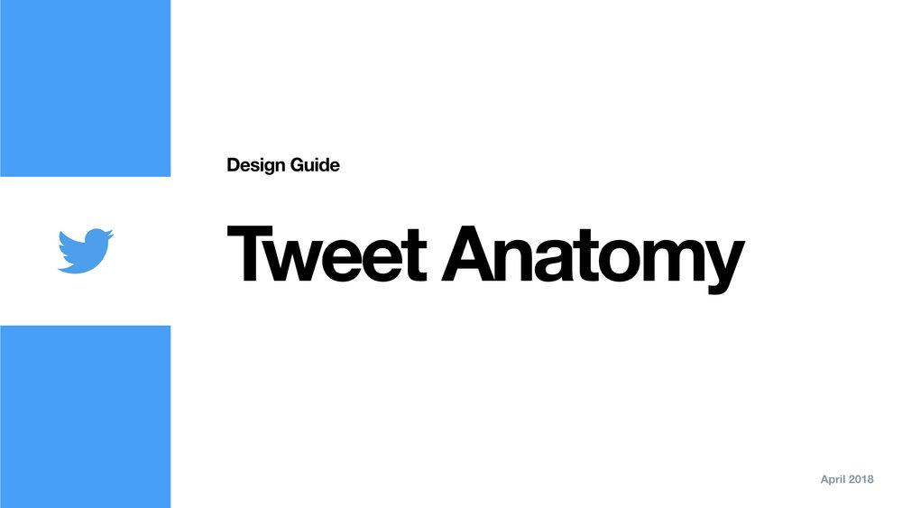 TweetAnatomyDesignGuide_2018.001.jpeg