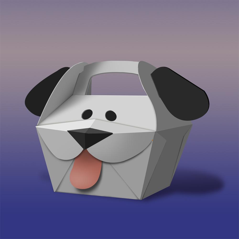 DoggyBag.jpg