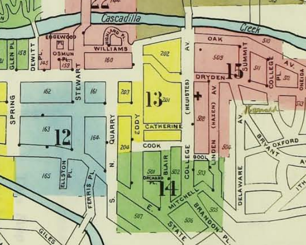 Collegetown 1901.png