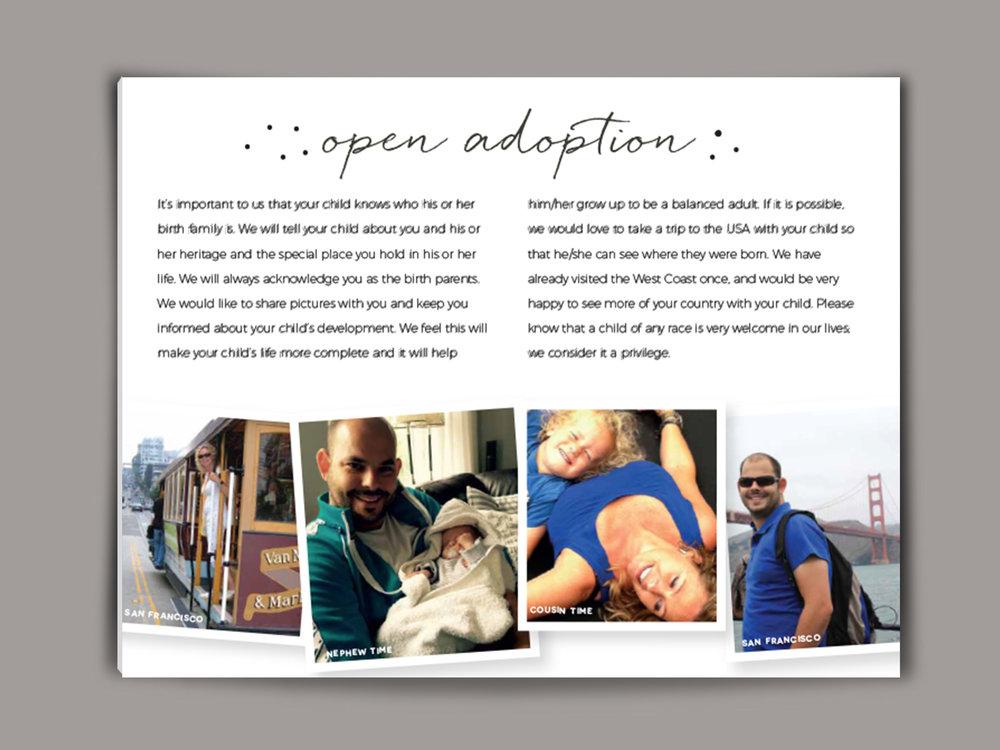 adoptionprofile_reneestevens_17.jpg