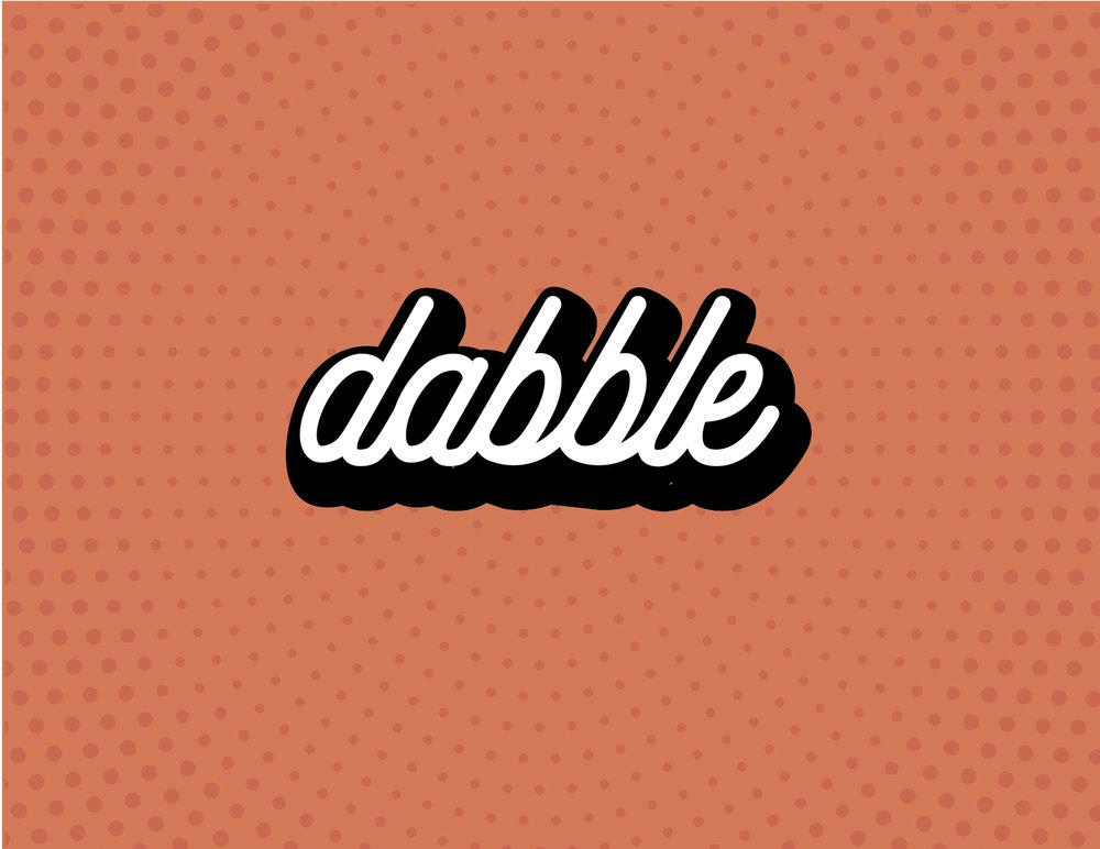 dabble_logos_v2-02.jpg