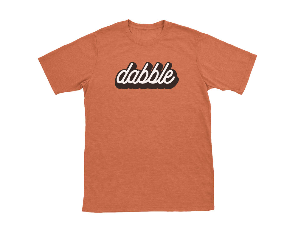 dabble_logos_v2-03.jpg