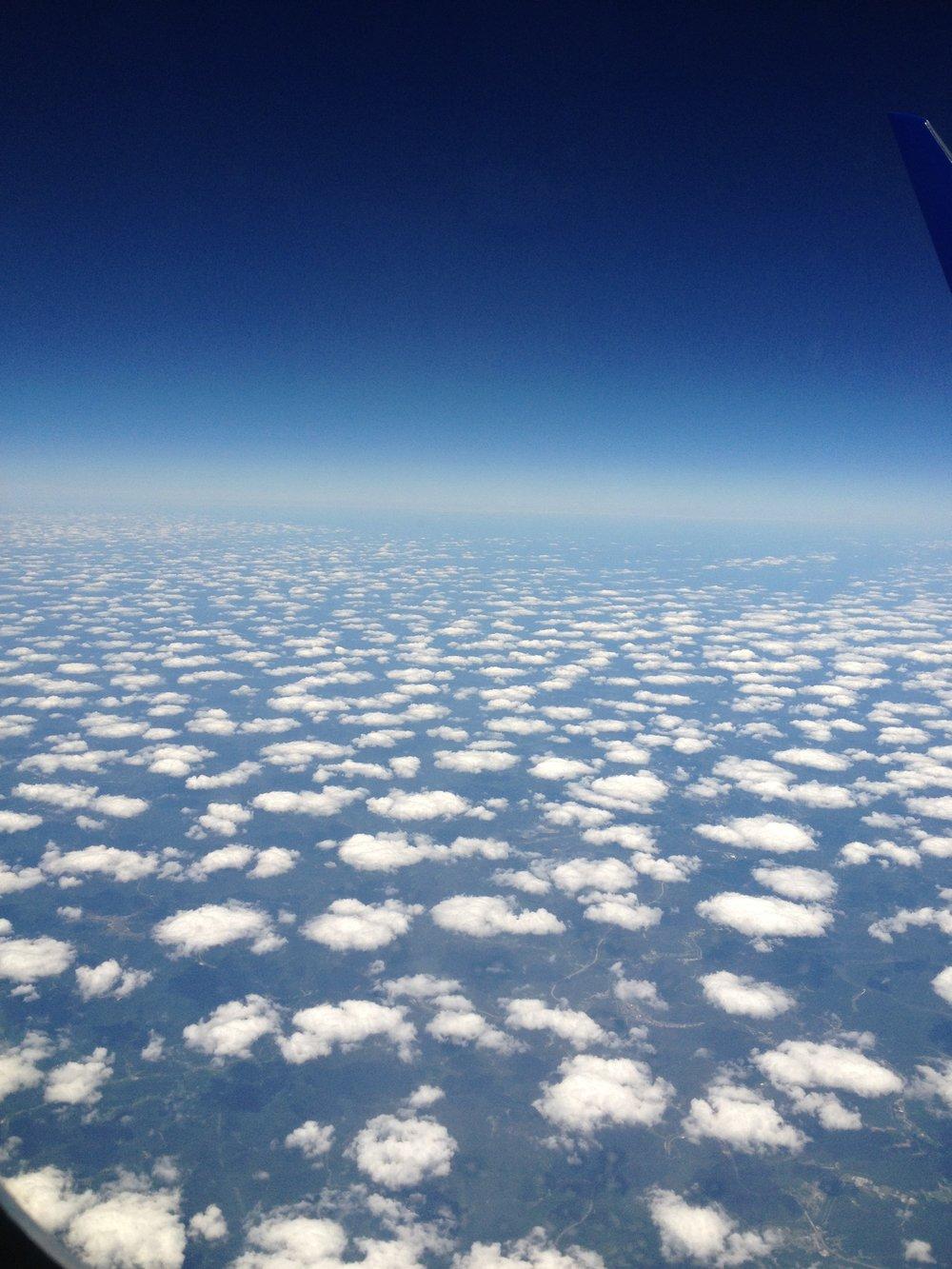big sky2.JPG