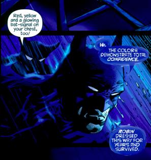 BatmanCostume.png
