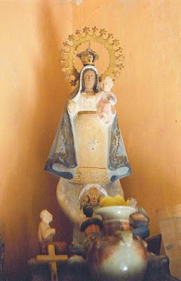 mary+statue.jpg