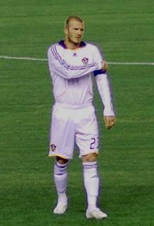 Beckham+2