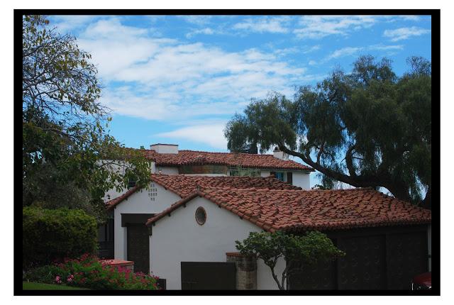 House+Adamson.jpg