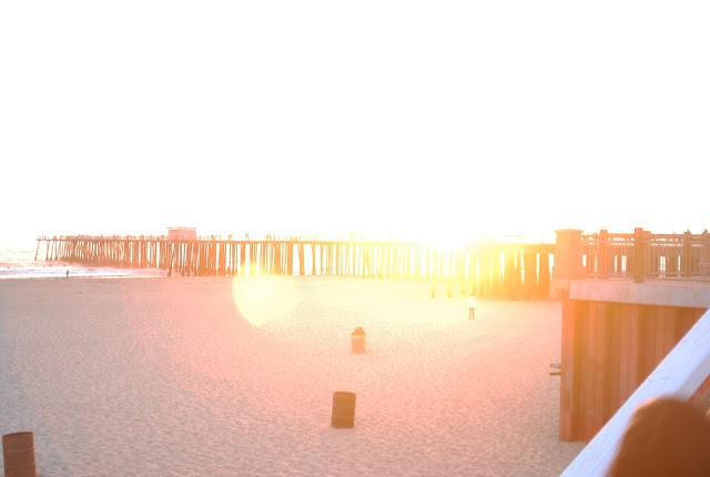 Sunflare+Pier.jpg
