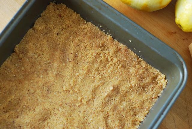 Almond+Crust.jpg