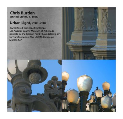 chris+burden.jpg