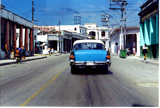oldcubancar.jpg