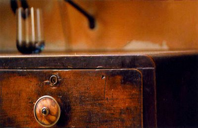 desk+knob.jpg