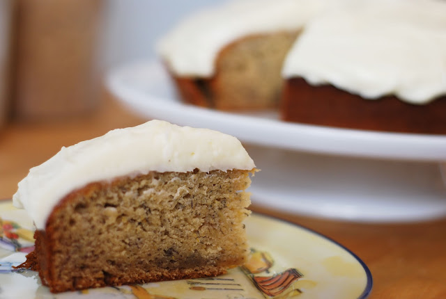Slice+of+Cake_1.jpg