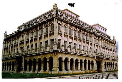 Baptiste+palace.jpg