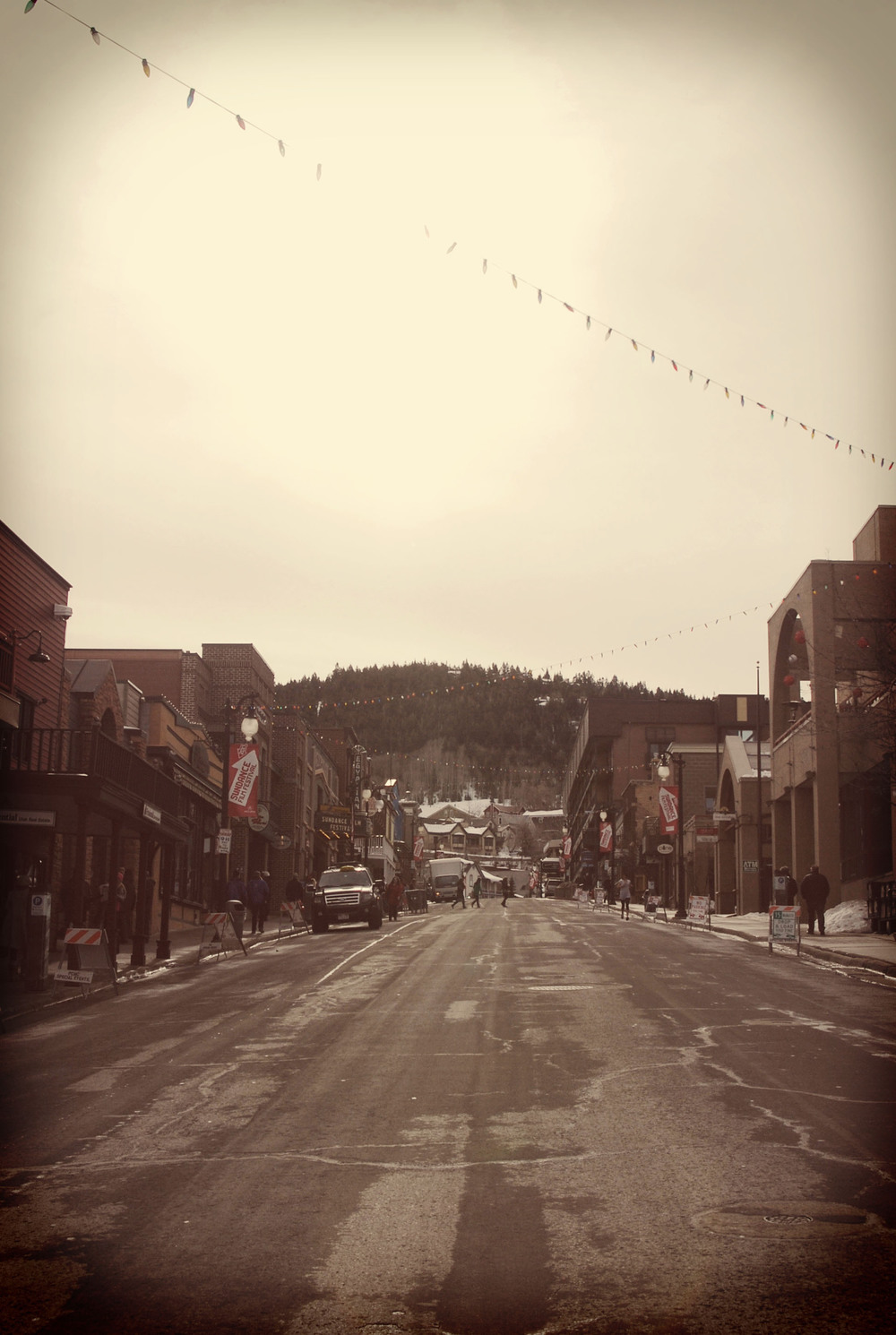 Park City Street.jpg