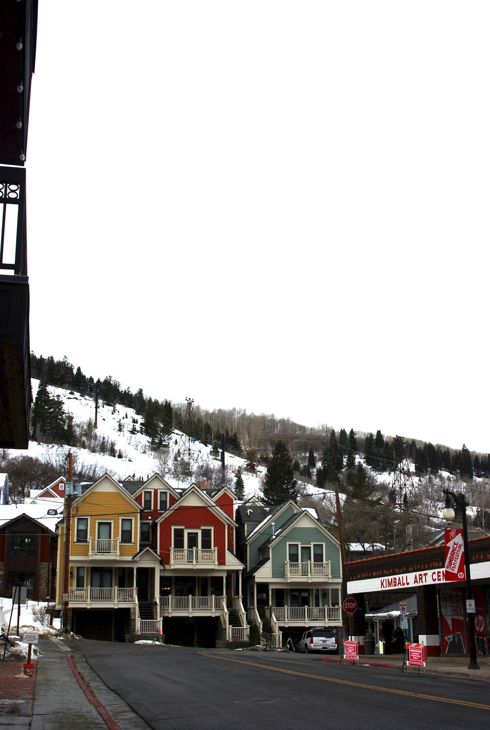 Park City houses in a row.jpg