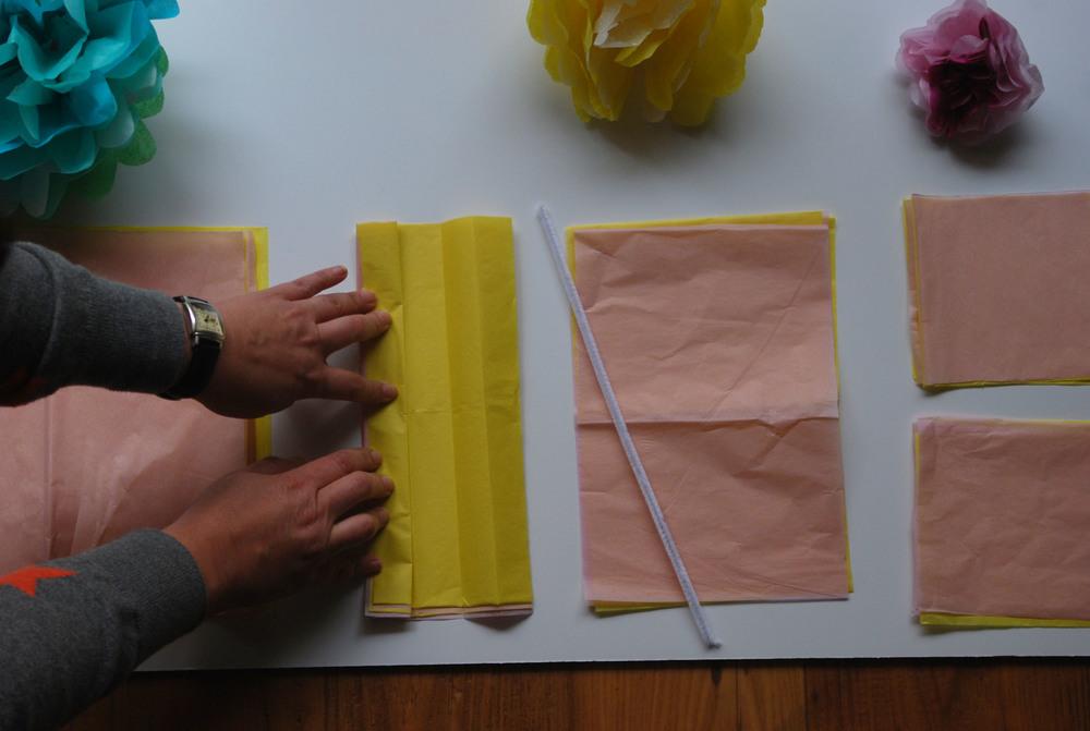Tissue Paper Folding.jpg