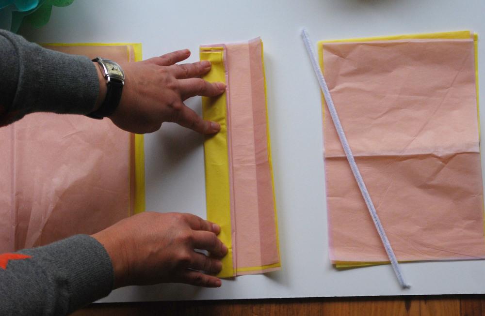 Tissue Paper Folding 2.jpg