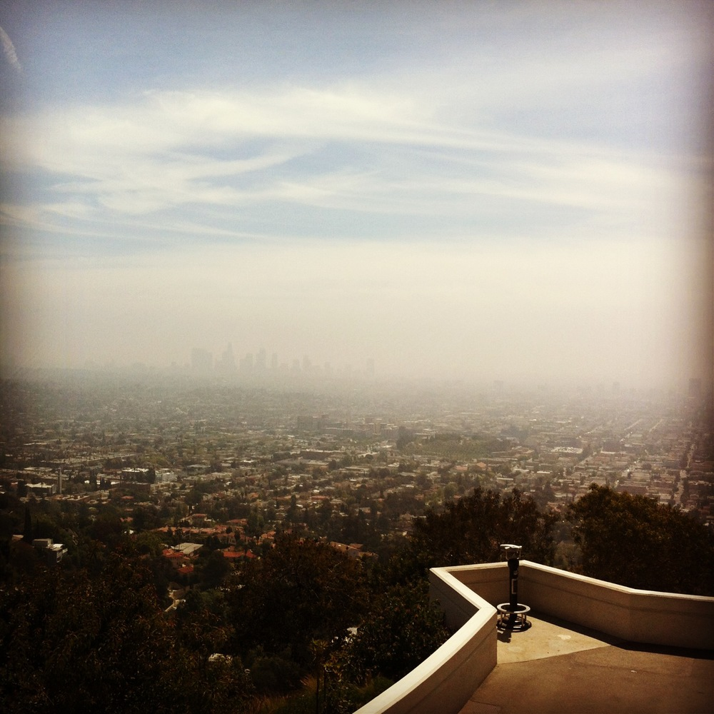 GriffithObservatory_ViewPoint.JPG