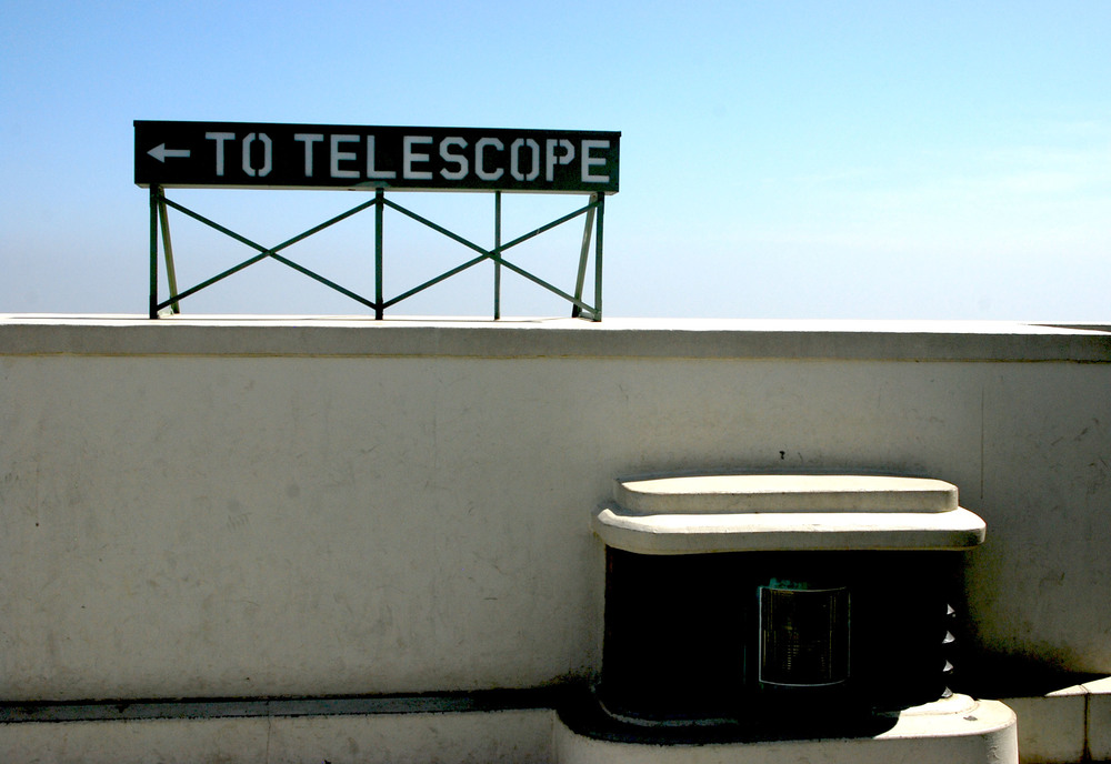 Griffith Observatory_Telescope.jpg