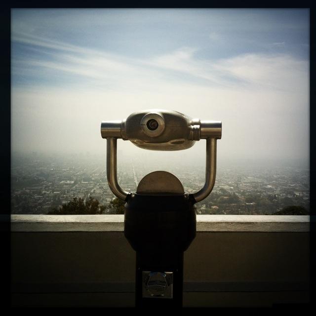 GriffithObservatory_Robot.JPG