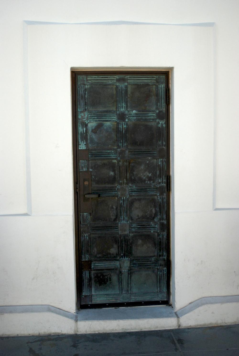 GriffithObservatory_Door.jpg
