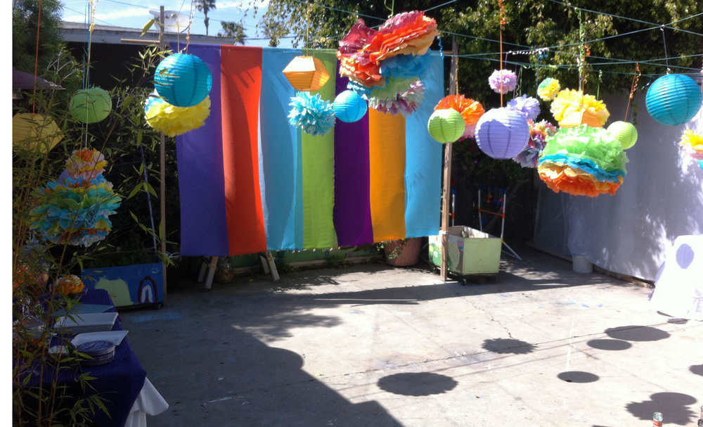 Backdrop.jpg