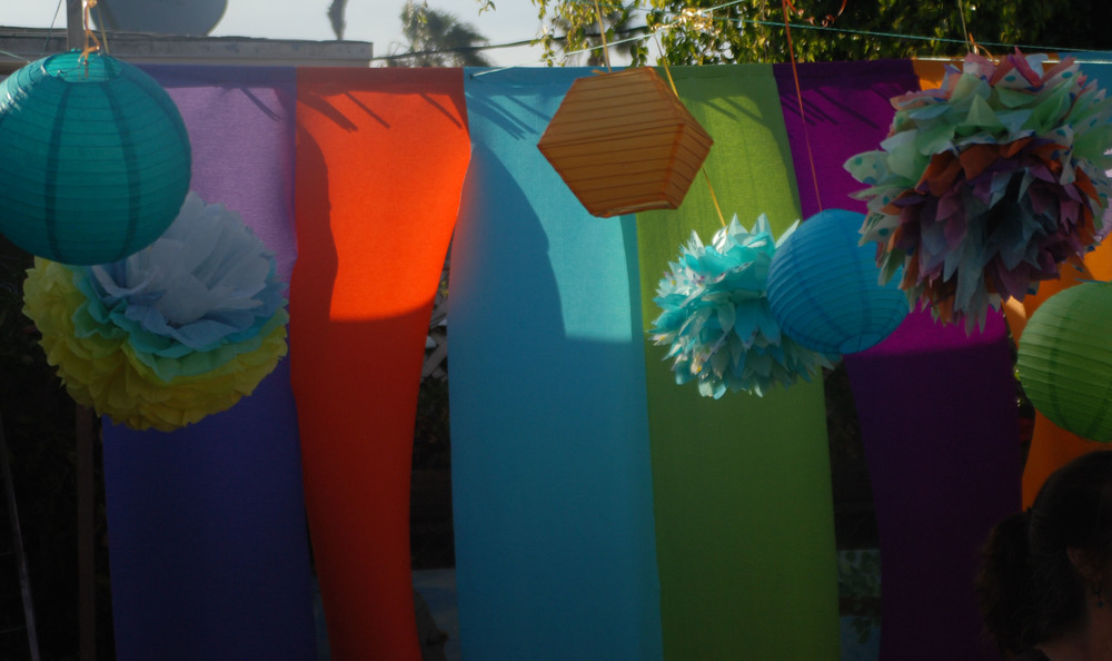 Backdrop2.jpg